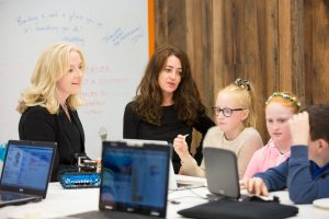 ireland-partnership-coderdojo
