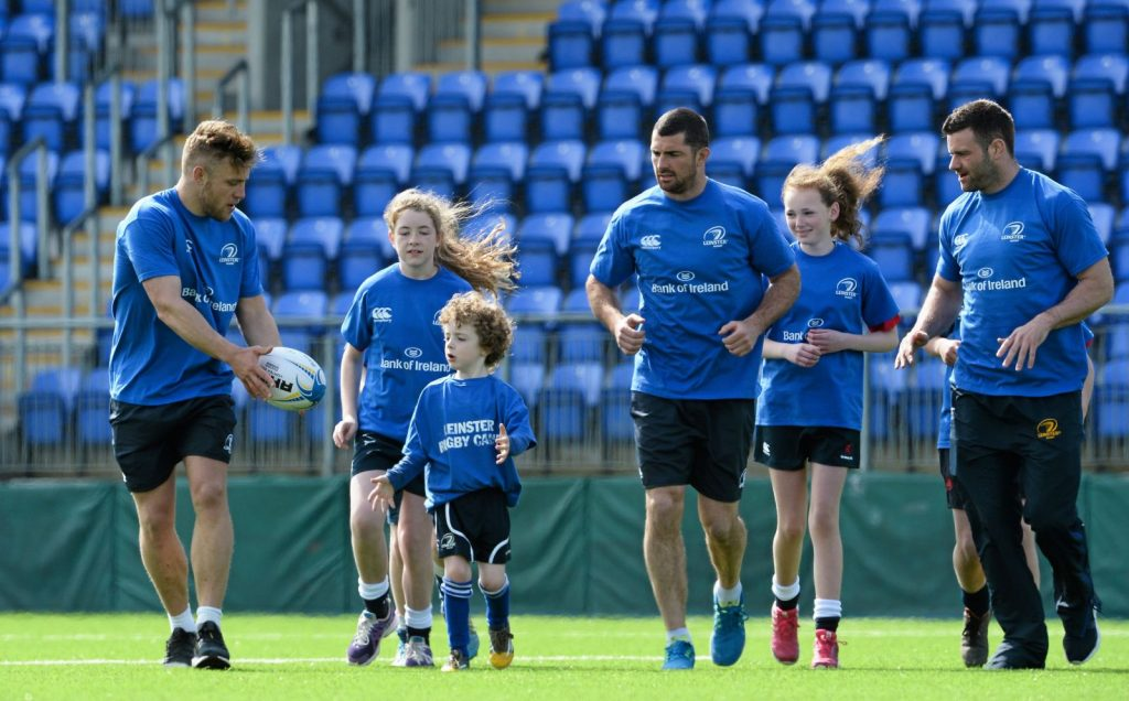 leinster-rugby-stars-come-out-in-force