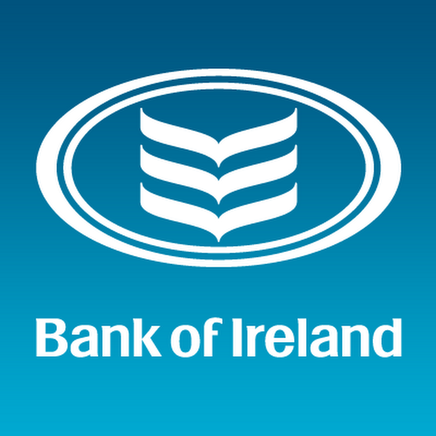 Press Images Bank Of Ireland Group Website