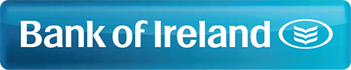 Bank of Ireland Group Website