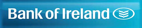 Bank of Ireland Group Website